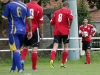 AFC3Alvechurch2011