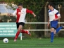 AFC 3 Coleshill Town 2 FA Cup (14.08.2012)
