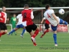 afc3coleshill2facup140812001