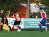 afc3coleshill2facup140812002