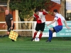 afc3coleshill2facup140812003