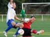 afc3coleshill2facup140812007