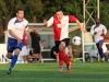 afc3coleshill2facup140812008