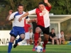 afc3coleshill2facup140812009