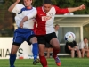 afc3coleshill2facup140812010