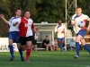 afc3coleshill2facup140812011