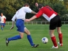 afc3coleshill2facup140812013