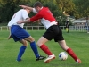 afc3coleshill2facup140812014