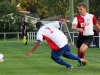 afc3coleshill2facup140812015