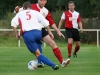 afc3coleshill2facup140812020