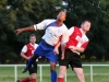 afc3coleshill2facup140812022