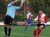 afc3coleshill2facup140812024