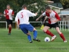 afc3coleshill2facup140812031