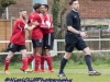AFC 3 Coventry Sphinx 1 30.04.2016 00014