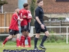 AFC 3 Coventry Sphinx 1 30.04.2016 00015