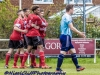 AFC 3 Coventry Sphinx 1 30.04.2016 00017