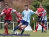 AFC 3 Coventry Sphinx 1 30.04.2016 00018
