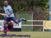 AFC 3 Coventry Sphinx 1 30.04.2016 00021