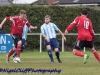 AFC 3 Coventry Sphinx 1 30.04.2016 00022