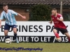 AFC 3 Coventry Sphinx 1 30.04.2016 00026