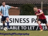 AFC 3 Coventry Sphinx 1 30.04.2016 00027