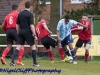 AFC 3 Coventry Sphinx 1 30.04.2016 00028