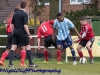 AFC 3 Coventry Sphinx 1 30.04.2016 00029