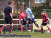 AFC 3 Coventry Sphinx 1 30.04.2016 00030
