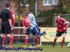 AFC 3 Coventry Sphinx 1 30.04.2016 00031