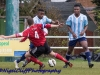 AFC 3 Coventry Sphinx 1 30.04.2016 00032