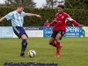 AFC 3 Coventry Sphinx 1 30.04.2016 00034