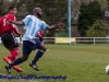 AFC 3 Coventry Sphinx 1 30.04.2016 00035