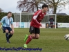 AFC 3 Coventry Sphinx 1 30.04.2016 00037