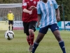 AFC 3 Coventry Sphinx 1 30.04.2016 00039