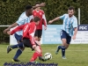 AFC 3 Coventry Sphinx 1 30.04.2016 00042