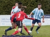 AFC 3 Coventry Sphinx 1 30.04.2016 00043