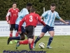 AFC 3 Coventry Sphinx 1 30.04.2016 00044