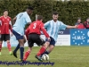 AFC 3 Coventry Sphinx 1 30.04.2016 00045