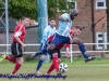 AFC 3 Coventry Sphinx 1 30.04.2016 00046