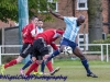 AFC 3 Coventry Sphinx 1 30.04.2016 00047