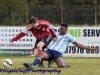 AFC 3 Coventry Sphinx 1 30.04.2016 00049