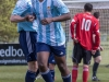 AFC 3 Coventry Sphinx 1 30.04.2016 00057
