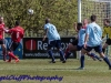 AFC 3 Coventry Sphinx 1 30.04.2016 00071