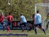 AFC 3 Coventry Sphinx 1 30.04.2016 00072
