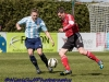 AFC 3 Coventry Sphinx 1 30.04.2016 00074