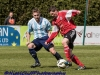 AFC 3 Coventry Sphinx 1 30.04.2016 00075