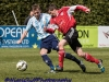 AFC 3 Coventry Sphinx 1 30.04.2016 00076