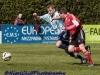 AFC 3 Coventry Sphinx 1 30.04.2016 00077
