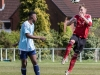 AFC 3 Coventry Sphinx 1 30.04.2016 00078