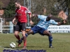 AFC 3 Coventry Sphinx 1 30.04.2016 00080